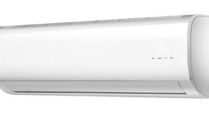 Sieniniai oro kondicionieriai MDV Aroma